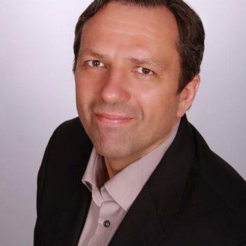 Carsten Borstel