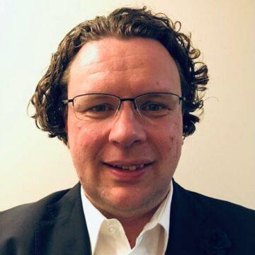 Peter Dohlich
