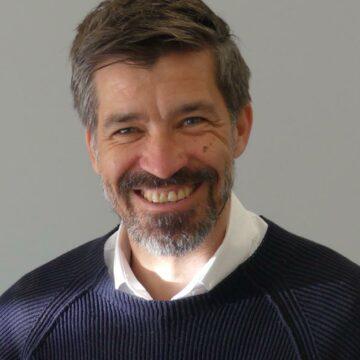Sven Schoppe